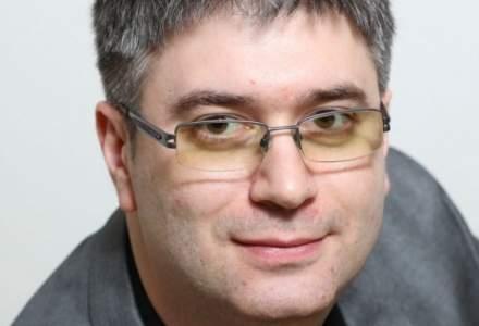 Kaspersky Lab: de ce Romania este expusa unor atacuri cibernetice