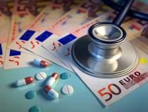 Sectorul farmaceutic sustine...
