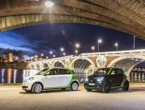 smart fortwo si forfour...