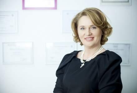 Dent Estet investeste 850.000 de euro intr-o noua clinica dentara in Bucuresti