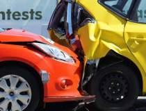 Asociatia service-urilor auto...