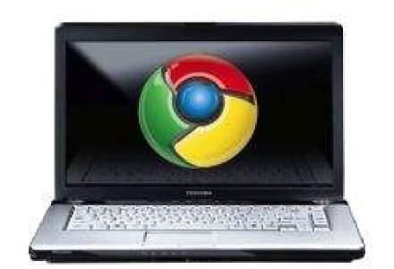 Google multumeste iarasi investitorii anuntand crestere solida a profitului