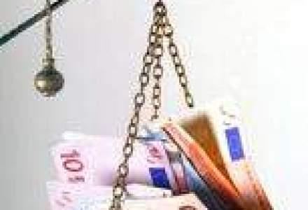 Romania merge contra curentului. Inflatia urca in UE, dar se tempereaza la noi