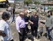 Cutremur in Rusia....