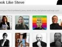 """""""Ziua Steve Jobs"""" - vezi a..."""
