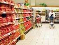 Retailul din SUA, cea mai...