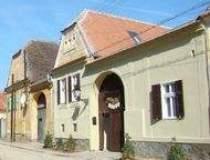 O casa din Romania, de...