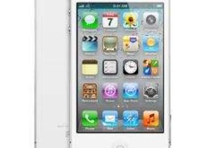Vanzarile iPhone 4S ar putea ajunge la 4 mil. de unitati doar la inceput