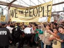 """Occupy Wall Street"" se..."