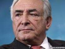 Strauss-Kahn, implicat...