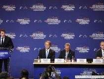 Ultimatum de la G20: Liderii...