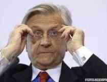 Trichet: BCE va opri...