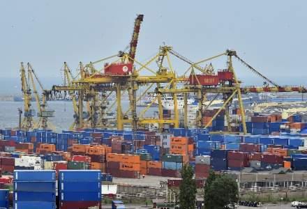 Oligarhii din Portul Constanta, la un pas sa isi faca propria lege cu tarife preferentiale
