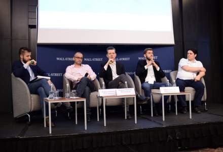 Este Romania un mediu bun pentru startup-uri sau antreprenorii trebuie sa isi faca valiza?