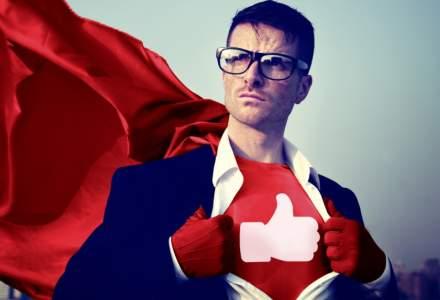 Top grupuri de Facebook pe care orice antreprenor ar trebui sa fie prezent