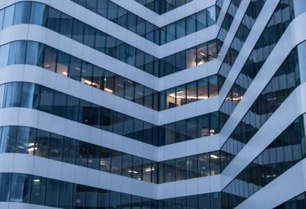 ESOP: Zona birourilor din centru-nord castiga teren, iar centru-vest se dezvolta vazand cu ochii. Topul chiriilor din Capitala