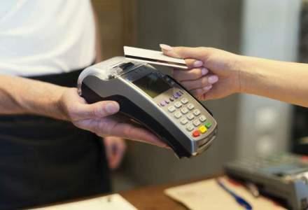 PayPoint Romania a inregistrat, crestere de peste 12% a tranzactiilor, pana la 75 milioane