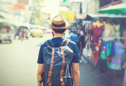 Cele mai bune destinatii de vacanta din lume pentru un calator solitar: din Melbourne, pana in insulele Aran sau Cusco, in Peru