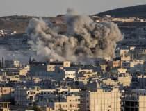 Libia: cel putin 28 de morti...