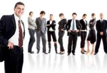 Cine sunt sefii celor mai mari companii de recrutare