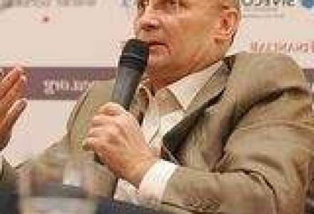 Florin Talpes: Putina lume stie ca un absolvent de IT poate castiga 1.000 de euro dupa un an