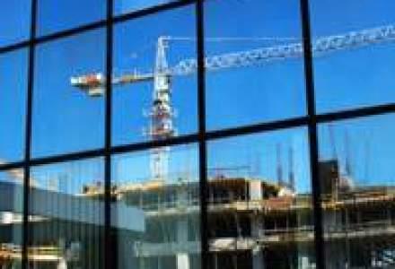 Uvertura Mall din Botosani va fi deschis anul viitor, dupa o investitie de 15 mil. euro