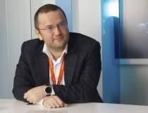 Stefan Radu, director de...