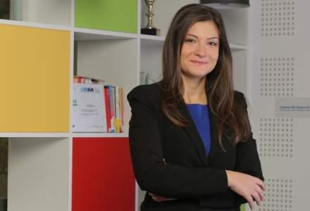 Colliers International lanseaza o noua linie de business, Retail Services