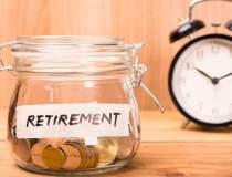 Pensiile facultative, o...