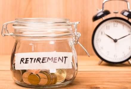 Retentia angajatilor prin pensia facultativa: sunt pensiile private facultative o parghie eficienta de fidelizare a angajatilor?