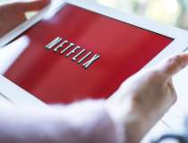 Netflix va lansa primul sau...