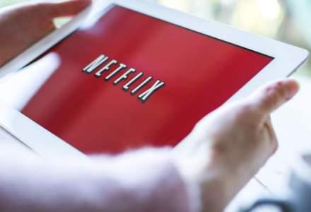 Netflix lanseaza primul serial original turcesc, care va explora istoria Istanbulului
