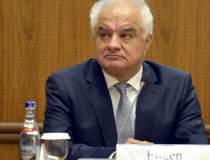Eugen Radulescu, BNR: Vor...