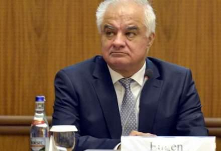 Eugen Radulescu, BNR: Vor aparea tot mai multe fintech-uri, daca bancile nu vor prelua conceptul