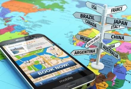 Doi absolventi de ASE au deschis o agentie de turism online cu 2.000 euro si asteapta afaceri de 200.000 euro