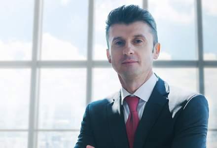 Despre provocarile si oportunitatile pietei imobiliare premium din zona de vest a tarii: interviu cu Valentin Morar, CEO Wallberg Properties