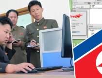 Coreea de Nord si-a creat...