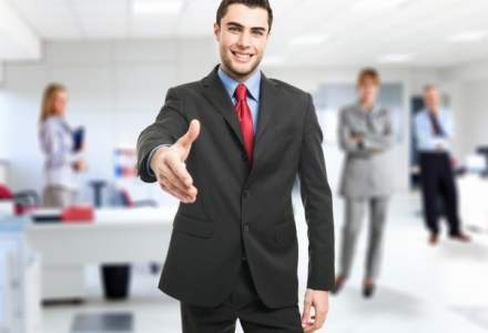 Sfaturi valoroase de luat in considerare pentru admiterea la MBA
