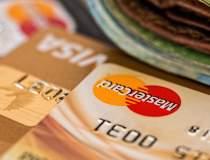 Revizuirea legii cash-back:...