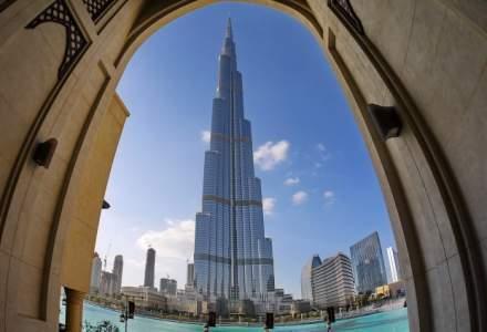 Calatoresti in Dubai? Tot ce trebuie sa stii despre perioada Ramadanului in tarile arabe