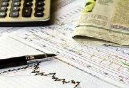 Goldman Sachs: Pierdere de 400 mil. $ in T3