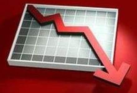 Moody's a retrogradat Spania cu doua trepte