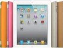(P) iPad 2 Apple, mai multe...