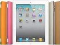 (P) iPad 2 Apple, mai multe...