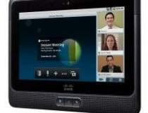 Tableta business Cisco Cius a...