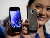 Google si Samsung lanseaza un...