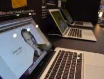 Apple, la masa cu Altex: Ce...