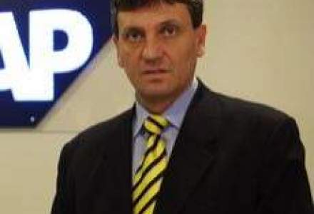 Tomsa, SAP: Sistemul de invatamant local este total rupt de realitate