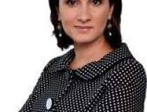 Oana Albota, PeliFilip:...