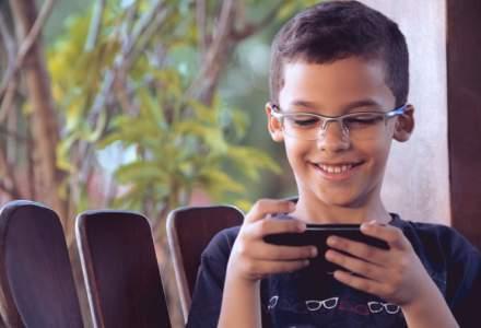 Reduceri eMAG de Ziua Copilului: cumpara-i copilului tau un telefon cu o reducere de pana la 50%